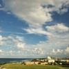 プエルト・リコの要塞