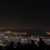 Kobe christmas night*
