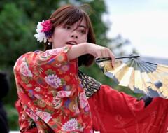 舞姫(2)