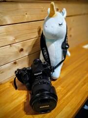 名カメラマン