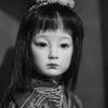 日本少女~Seq1