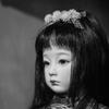 日本少女~Seq3