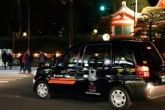 京都ナイトスナップ