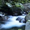 七滝散歩2