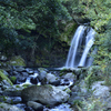 七滝散歩1