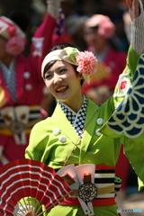 昭和を旅する万華鏡 4