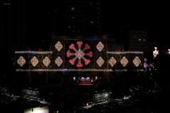 神戸ルミナリエ(令和元年)9