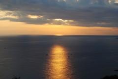 空と海 その3