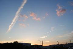 雲のアラカルト