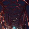 旧八百津橋