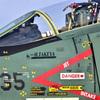 RF-4EJ (第501飛行隊)