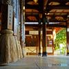 鹿嶋神社②
