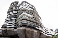香港 28 香港理工大学 #2