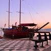 İzmir 09 ウォータフロント #6