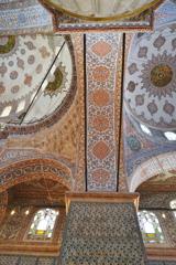 Sultan ahmet Camii #3 荘厳