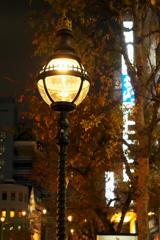 Gaslightの灯る街 15 馬車道 #9
