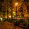 Gaslightの灯る街 18
