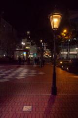 Gaslightの灯る街 25