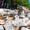 Ephesus 15 夢の跡