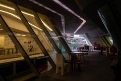 香港 29 香港理工大学 #3