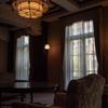 レトロモダン 貴賓室 #1