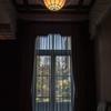 レトロモダン 貴賓室 #2