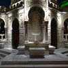 İzmir 03 コナック広場の時計塔 #2