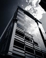 Building  #3