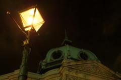 Gaslightの灯る街 17 馬車道 #11