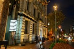 Gaslightの灯る街 23