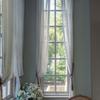居留地の夢 #11 窓