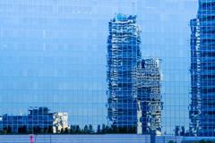 Blue@Yokohama 04