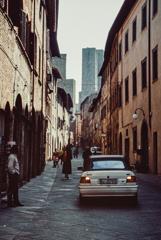 Archive 36 サン・ジミニャーノ #04