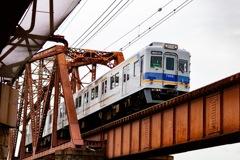 KADA-Line