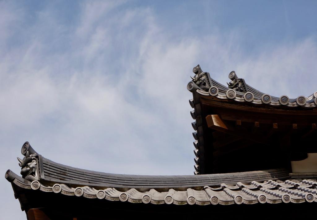 梅林寺202007