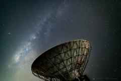 宇宙との交信Ⅵ