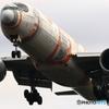 777-300ER(スターウォーズ仕様その2)