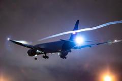 今、世界で一番忙しい航空会社