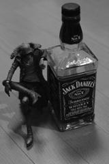 好きなお酒決定