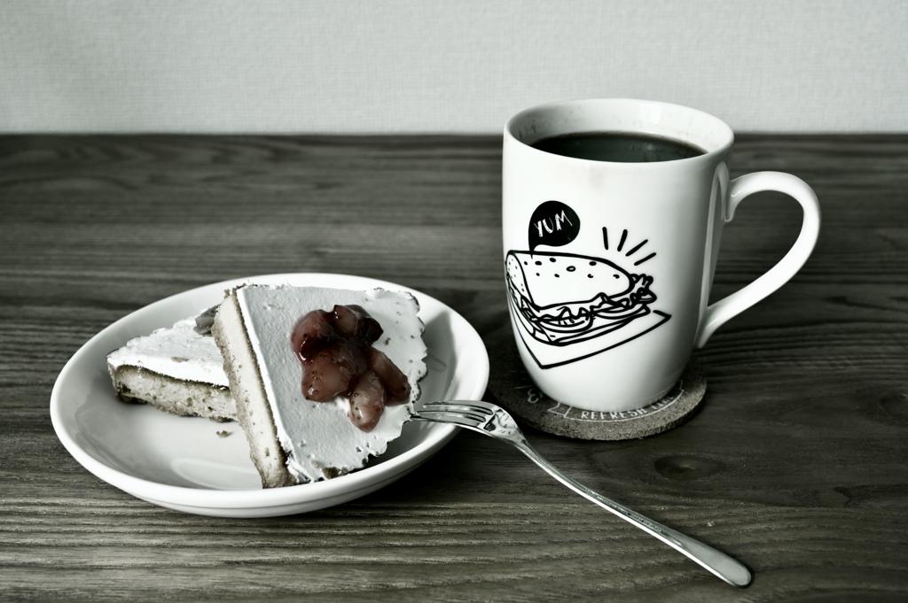 -cake-
