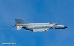 Warehouse jet fighter30