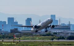 Air Front Oasis Shimogawara 16