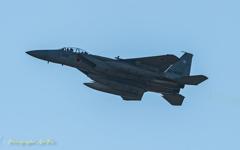 Komatsu Air-base day 2-10