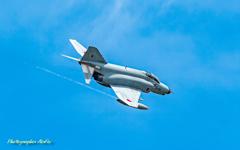 Warehouse jet fighter29