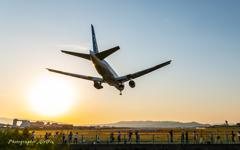 Boeing 777 part2 Ⅱ