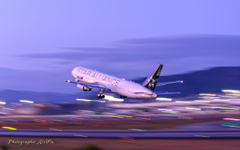 Usual panning Ⅴ