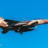 Komatsu Air-base day 2-23 2-5