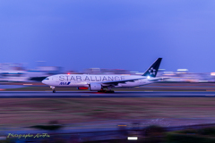 ITM Skypark in Panning-⑥