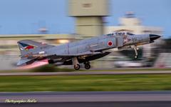 Warehouse jet fighter 26