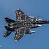 JASDF Komatsu Airbase Ⅶ